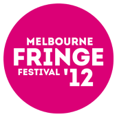 2012 Melbourne Fringe